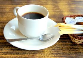 コーヒーにこだわるなら「コーヒーフレッシュ」にも注意!植物油を白く濁らせた添加物のかたまり!