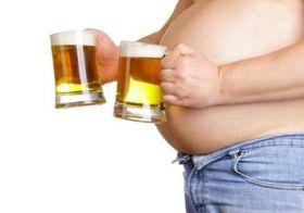 忘年会シーズン 飲み過ぎで危険なのは肝臓だけではない! 膵臓・胃腸・心臓に及ぶリスクとは