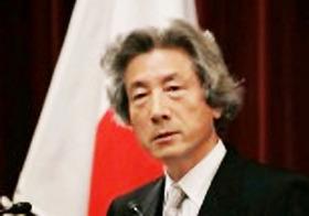 小泉純一郎「安倍政権批判」インタビューで明らかになった「原発ゼロ」への次の一手! やはり進次郎と…