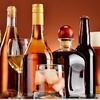 お酒は危険!糖質カットでも太る!血中に脂肪充満、果てしない体脂肪蓄積の連鎖