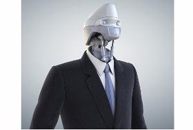 作業的仕事の人は、かなり近い内に本当に不要になる ロボットのほうが断然マシな時代