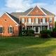 住宅が売れない…持ち家購入は割に合わない?賃貸シフト鮮明の原因と「売る方法」