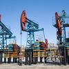 原油価格暴落、甚大な損失被る日本人が大量発生の恐れ!世界的な倒産連鎖も
