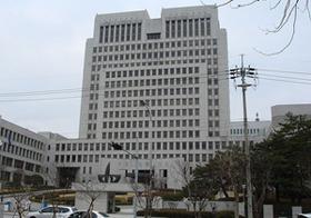 韓国、虚偽の罪でっち上げ他人を告訴が大流行!元カレに強姦罪、ムカつく客に暴行罪