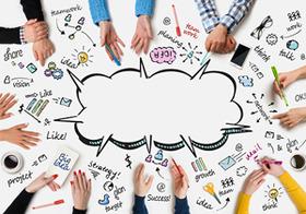 なぜ社内の情報共有は進まない?社員全員が競って情報共有する不思議な企業が!