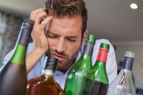 翌朝ヒドい二日酔いにならないお酒の飲み方!悪酔いを防ぐ「おつまみ」はこれだ!