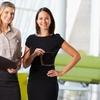 トンデモ女性管理職が急増!やけに女性部下に厳しく人格否定連発、インフルでも出社強要