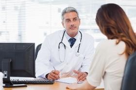 医者に行くと早く死ぬ?不必要な高額医療がかえって体に害?