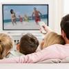 長時間テレビを見ると死亡率が高まる?座りっぱなしは危険!がん、脳梗塞、糖尿病を誘発か