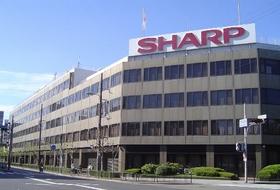 シャープの液晶事業、サムスンに流出の危機!日本政府が国家を挙げて必死の抵抗!