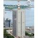 東京ガス、社名から「ガス」消して東電へ宣戦布告か!東電包囲網計画に大誤算発生