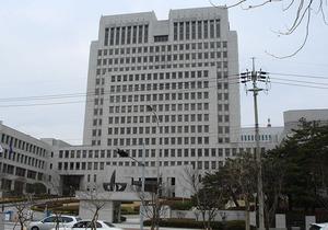 トンデモ司法国家・韓国、司法試験が崩壊危機!志願者同士の対立先鋭&試験拒否の一大騒動!