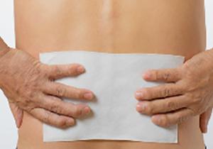 来年から処方枚数が制限される湿布薬 欧米ではほとんど使われていなかった!