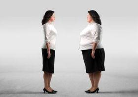 「痩せたね」と言われたい!何kg減量すれば気づいてもらえるの?