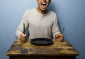 今話題の「1日1食」生活を2カ月間続けてみたら何が起きた? 実践レポート!