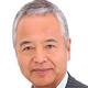 甘利大臣、続投方針も「文春」が第二弾でトドメの詳細証言! 告発者は安倍首相の「桜を見る会」に参加していた
