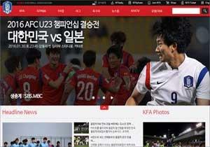 【サッカー五輪予選】韓国代表が、またも政治的発言! 懲りない韓国のスポーツマンシップはどこへ?