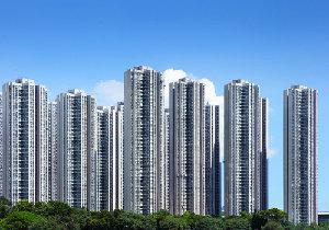 16階以上で生存の可能性「ほぼゼロ」!高層階に住む人は心停止の際の生存率が低いことが判明