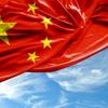 中国、領土拡張狙い蛮行の限り尽くす!世界中が非難でも無視、紛争をまき散らす