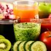 流行の野菜&果物ジュース健康法は危険!かえって肥満体質、人体に重大な悪影響の恐れも