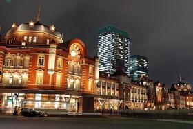 東京駅地下ホームが水没状態?直通運転化で遅延増…「二律背反」の経営学