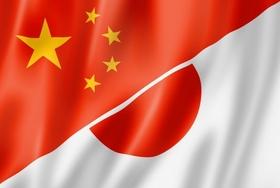 中国、日本の最重要石油輸入ルートを妨害!アジア全域へ軍事的支配強化
