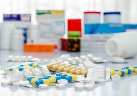 薬の原価率はわずか1%で暴利?安価で危険な中国・韓国製が大量流通…