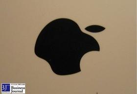 iPhone 7、「販売データ隠し」の疑い広まる…「好調」と発表の一方で売上非公表