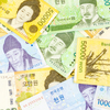 韓国、異常な大貧富格差の実態!金持ちは皆金持ちの子、社会貢献意欲もなし