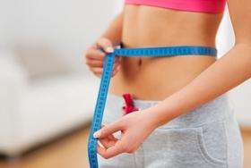 なぜ満腹でも必要以上に食べてしまうのか?太らないコツは最初の20分の食べ方!