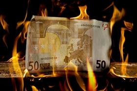 銀行の「危ないブラック融資」リスト! 某メガバンク、クラスター爆弾製造企業へ融資!