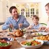 ラーメンもカレーも…同じものを食べても太りにくい食べ方!食べる量を減らせる!