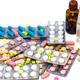 蔓延する「ウソ」 新薬が危ない!深刻な副作用、既存薬をただ合体