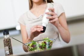 「塩分摂りすぎや高血圧は悪い」のまやかし…忙しい人とのんびりの人に医学的根拠?