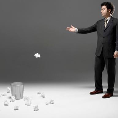 ●●ができる人は仕事で信用できる!ダメ新入社員にはこれをさせろ!