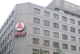 武田と日立、なぜ容赦なき事業売却を加速?買収より「ノンコア事業」売却を優先すべき