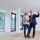 今年マンションや戸建てを買うべき人、買ってはいけない人…価格下落待ちの落とし穴