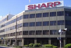シャープ、深刻な本当の病状…7千人削減は必要最低条件、一事業除く全事業売却も