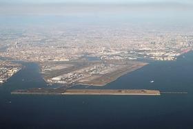 岐路に直面するANA…エアバス大型機の購入肩代わりの勝算は?