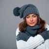冬の究極の寒さ対策で劇的効果!服装・食事・風呂でちょっとひと工夫!