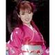 深田恭子、主演ドラマで「死ぬほどカワイイ」「ヤバすぎてギュッと抱きしめたい」と話題に
