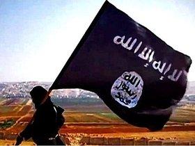 """ツイッターを""""凶器""""にする「イスラム国」の、世界を騙した卑劣なバイラルマーケティング戦略5例"""