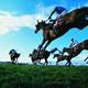 【新潟記念(G3)展望】新潟・夏競馬の締めくくり!重賞馬だけではなく思わぬ伏兵も存在の混戦レースを制するのは誰だ!!