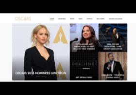 アカデミー賞とラジー賞、それぞれの意義とは? 映画業界における役割を解説