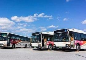 バス事故から考える職業ドライバーの健康 タクシーでは約3割が体調不良でも乗務