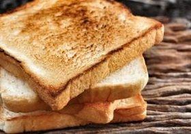 野菜炒めでがんになる!?「焼く、揚げる、炒める」で発生する「焦げ」に発がん性物質