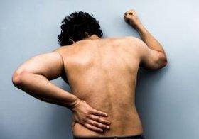 """「座骨神経痛」という病名は存在しない!?  痛みの原因は""""お尻の奥の筋肉""""が硬いから?"""