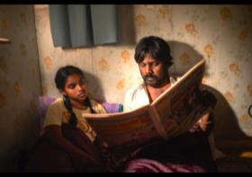 自分と異なる他者を受け入れることはできるのか 『ディーパンの闘い』が描く難民問題と家族愛