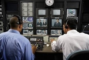 """""""黒人発言""""丸山議員も犠牲に…! 放送法違反を繰り返すメディアの陰謀とは?"""