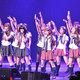 AKB48人気メンバーが「ホスト彼氏お泊り→握手会場」!? 以前より報じられた「整形疑惑」も噴出で再起不能?